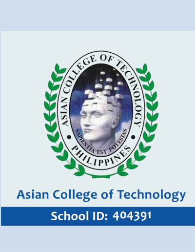 Asian College of Technology