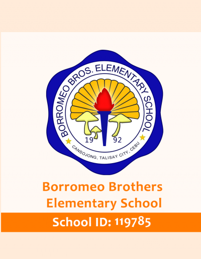 Borromeo Brothers Elementary School