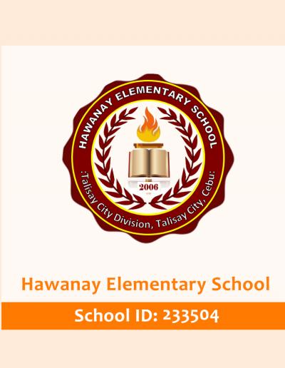 Hawanay Elementary School