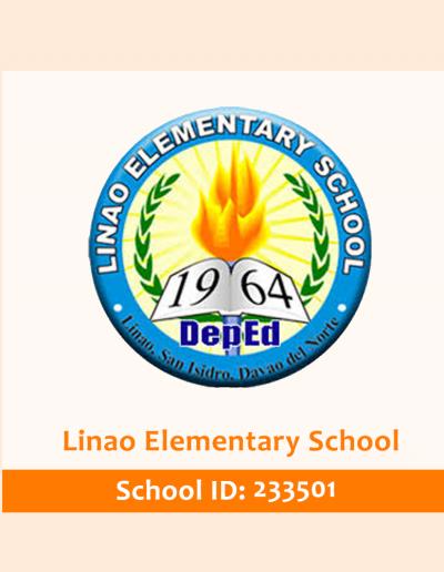 Linao Elementary School