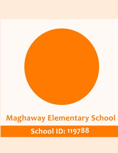 Maghaway Elementary School