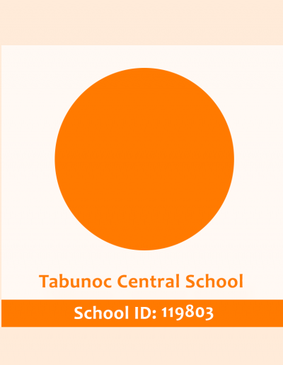 Tabunoc Central School