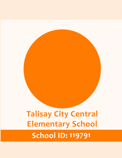 Talisay City Central Elementary School