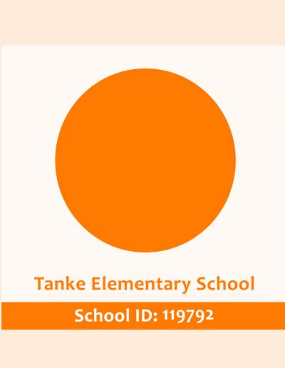 Tanke Elementary School