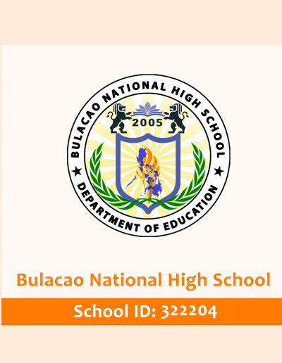 Bulacao National High School